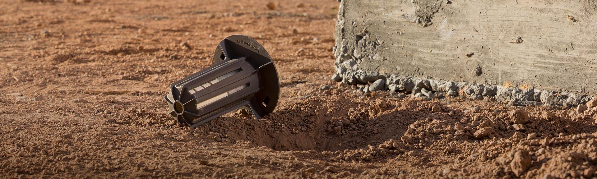 Basf Pest Control Solutions Termite Baits